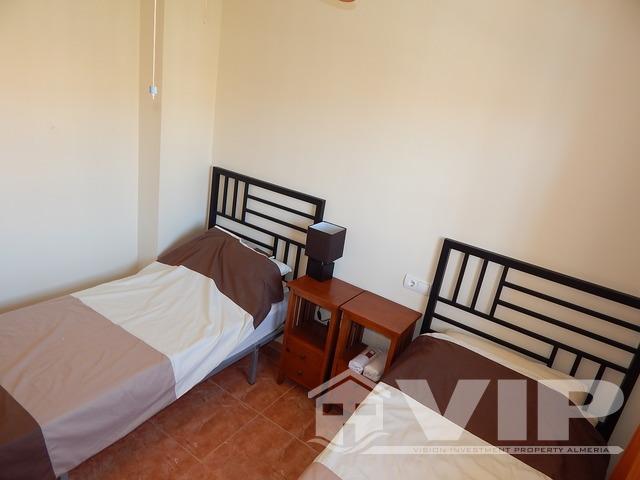 VIP7168: Apartment for Sale in Vera Playa, Almería
