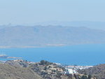 VIP7172: Cortijo for Sale in Mojacar Playa, Almería