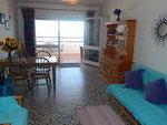 VIP7173: Apartment for Sale in Mojacar Playa, Almería