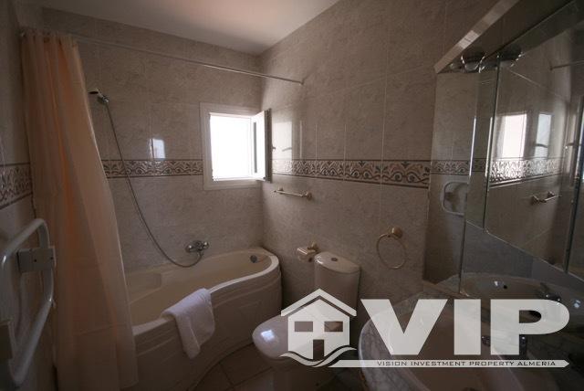 VIP7175: Villa for Sale in Mojacar Playa, Almería