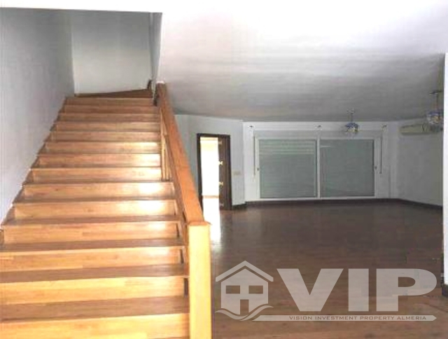 VIP7177S: Villa for Sale in Mojacar Playa, Almería