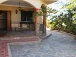 VIP7178: Villa for Sale in Mojacar Playa, Almería
