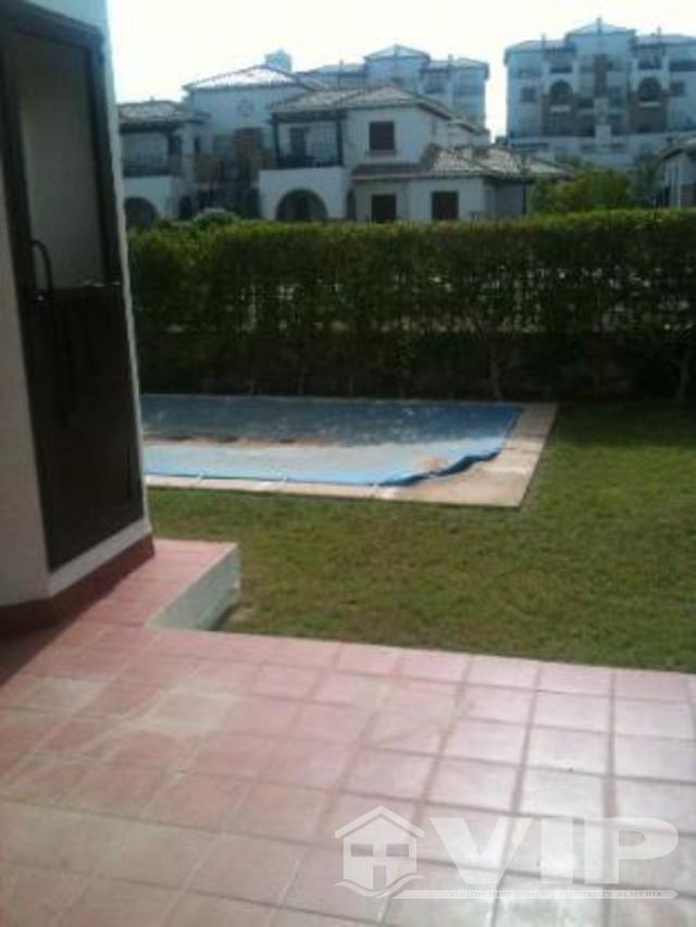 VIP7179S:  for Sale in Vera Playa, Almería
