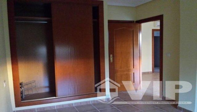 VIP7180: Apartment for Sale in Vera Playa, Almería