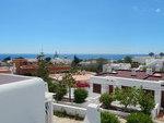 VIP7182: Villa for Sale in Mojacar Playa, Almería