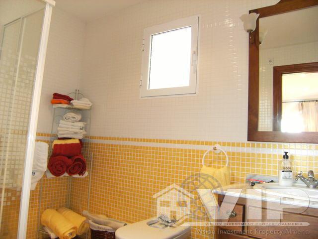 VIP7189: Apartment for Sale in Vera Playa, Almería