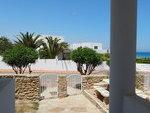VIP7190: Townhouse for Sale in Mojacar Playa, Almería