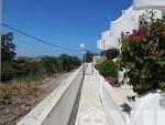 VIP7191: Apartment for Sale in Mojacar Playa, Almería