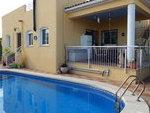 VIP7195: Villa for Sale in Turre, Almería