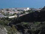 Cortijo in Mojacar Playa
