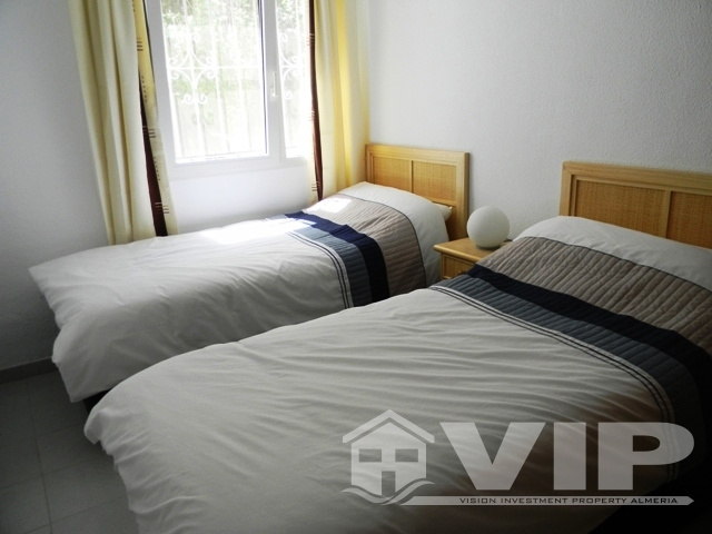 VIP7202: Villa for Sale in Mojacar Playa, Almería