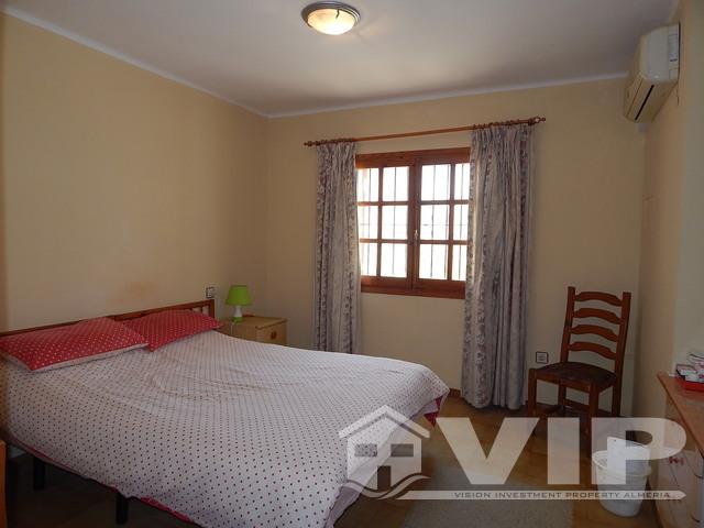 VIP7203: Apartment for Sale in Mojacar Playa, Almería