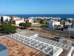 VIP7205: Apartment for Sale in Mojacar Playa, Almería