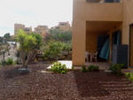 VIP7213M: Apartment for Sale in Vera, Almería
