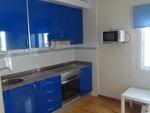 VIP7215: Apartment for Sale in Mojacar Pueblo, Almería