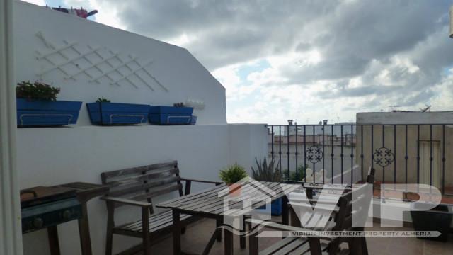 VIP7216M: Apartment for Sale in Garrucha, Almería