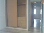VIP7219CM: Apartment for Sale in Mojacar Playa, Almería