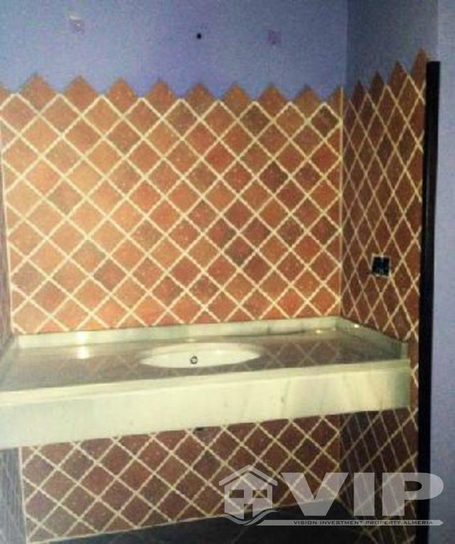 VIP7220CM: Apartment for Sale in Vera, Almería