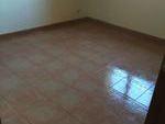 VIP7221CM: Apartment for Sale in Vera, Almería