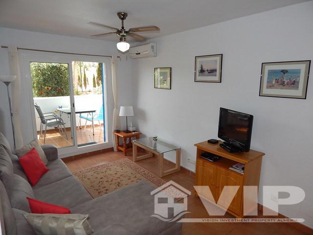VIP7232: Apartment for Sale in Mojacar Playa, Almería
