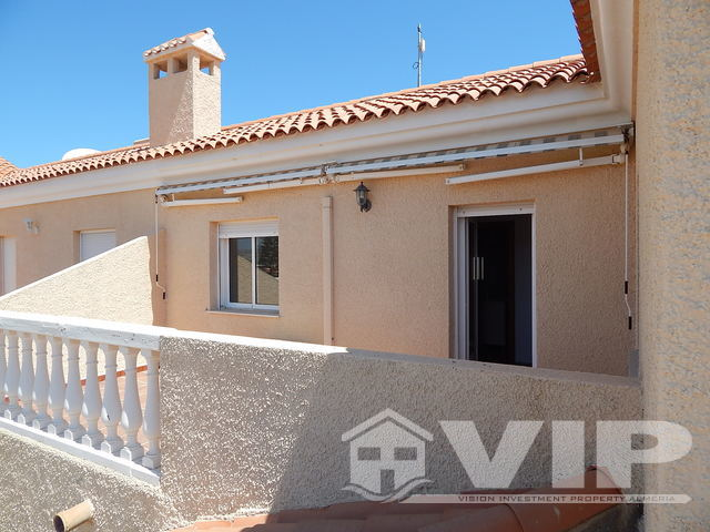 VIP7234S: Townhouse for Sale in Turre, Almería