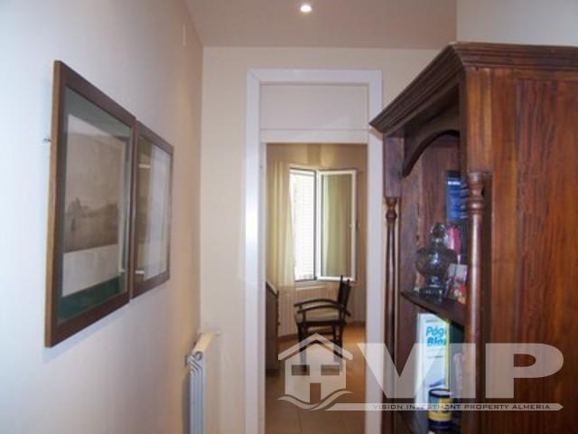 VIP7237M: Villa for Sale in Mojacar Playa, Almería