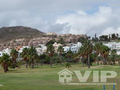 VIP7239: Apartment for Sale in Mojacar Playa, Almería