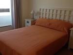 VIP7241: Penthouse for Sale in Vera Playa, Almería