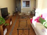 VIP7242: Apartment for Sale in Mojacar Playa, Almería