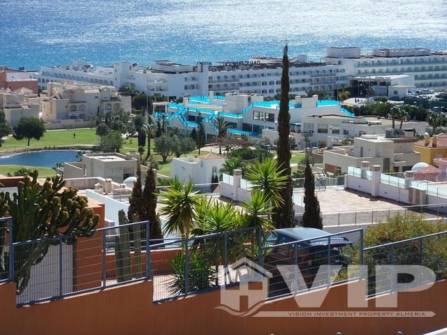 VIP7243: Apartment for Sale in Mojacar Playa, Almería