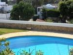 VIP7245: Apartment for Sale in Mojacar Playa, Almería