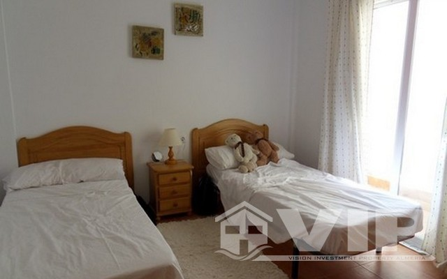 VIP7246: Apartment for Sale in Mojacar Playa, Almería