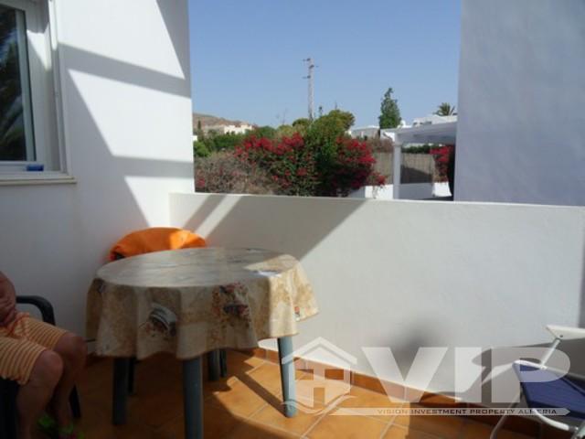 VIP7247: Apartment for Sale in Mojacar Playa, Almería