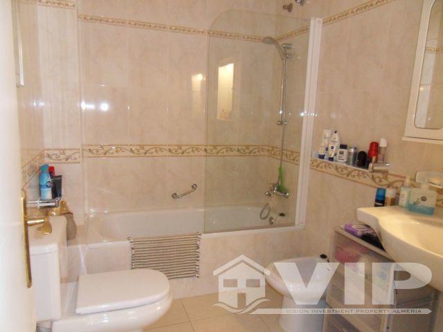 VIP7248: Apartment for Sale in Mojacar Playa, Almería
