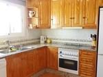 VIP7250: Villa for Sale in Mojacar Playa, Almería