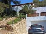 VIP7252: Villa for Sale in Mojacar Playa, Almería