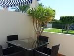 VIP7255: Apartment for Sale in Mojacar Playa, Almería