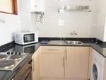 VIP7256: Apartment for Sale in Mojacar Playa, Almería