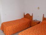VIP7260: Townhouse for Sale in Mojacar Playa, Almería