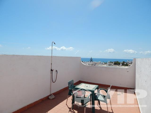 VIP7261: Apartment for Sale in Mojacar Playa, Almería