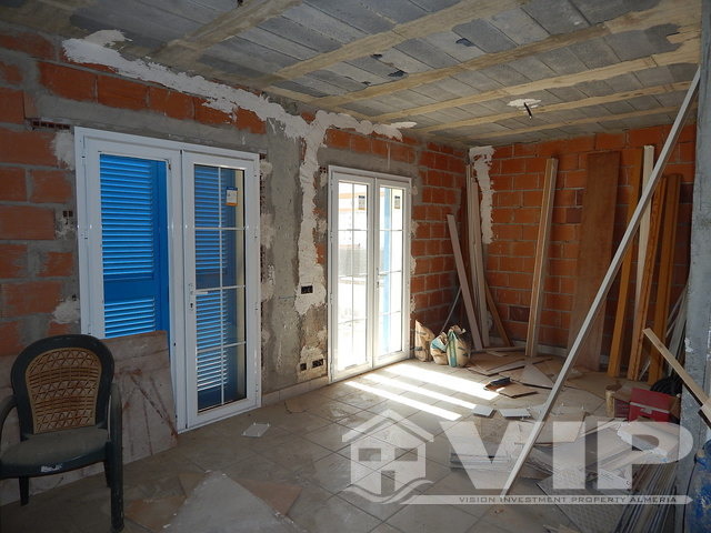 VIP7263: Villa for Sale in Vera Playa, Almería