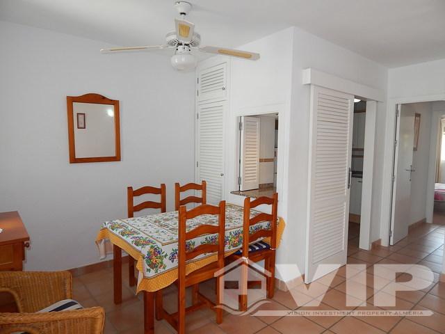 VIP7269: Apartment for Sale in Mojacar Playa, Almería