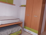 VIP7271: Apartment for Sale in Vera Playa, Almería