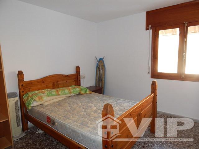 VIP7273: Apartment for Sale in Mojacar Playa, Almería