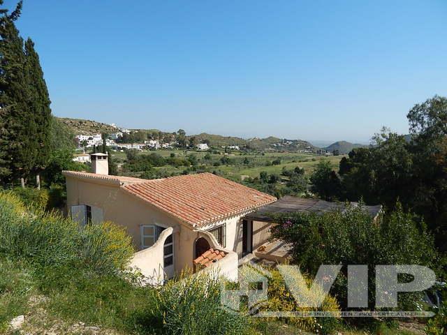 VIP7275: Villa for Sale in Turre, Almería
