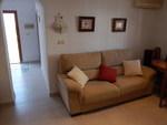 VIP7276: Townhouse for Sale in Mojacar Pueblo, Almería