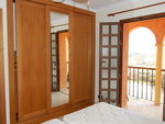 VIP7277: Apartment for Sale in Vera, Almería