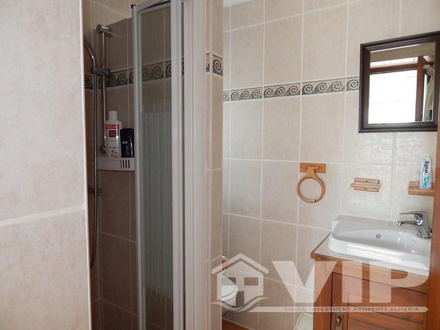 VIP7281: Villa for Sale in Mojacar Playa, Almería