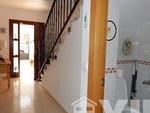 VIP7284: Townhouse for Sale in Turre, Almería