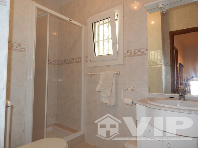 VIP7285: Villa for Sale in Mojacar Playa, Almería